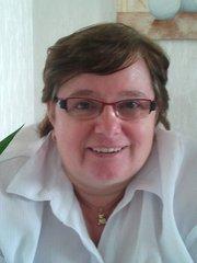 Maria Schranz