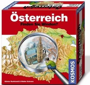 Oesterreich_Finden_Sie_Winden