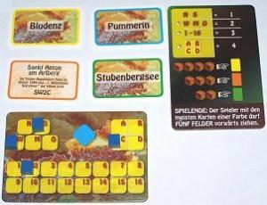 Oesterreich_Spielmaterial
